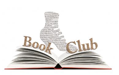 BSM Book Club
