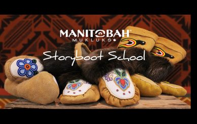 Storyboot School
