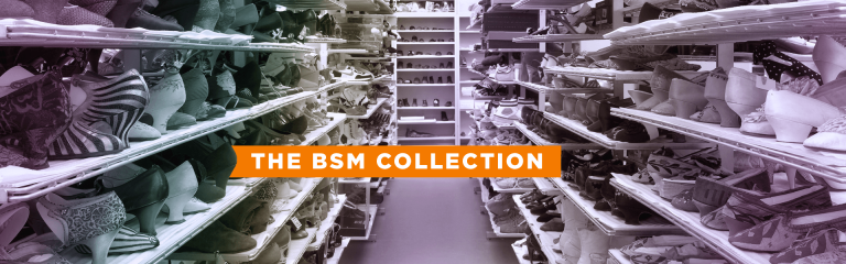 The BSM Collection