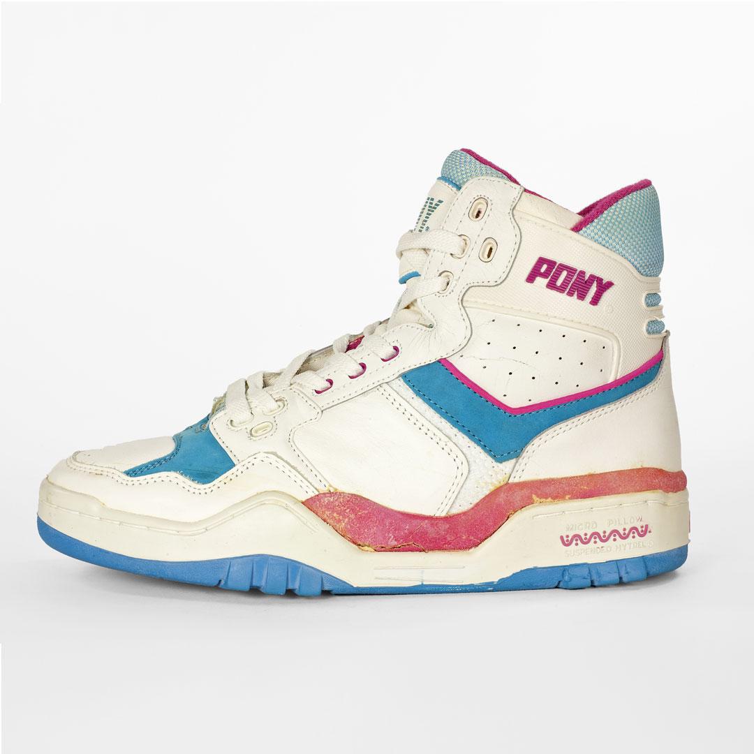 Set-05 Sneakers