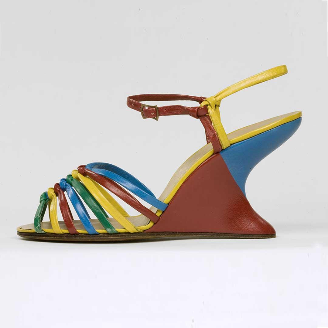Set-9 Sandals