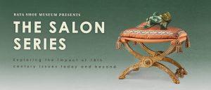 The Salon Series