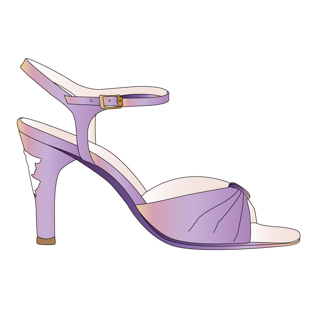 Set 21-Purple