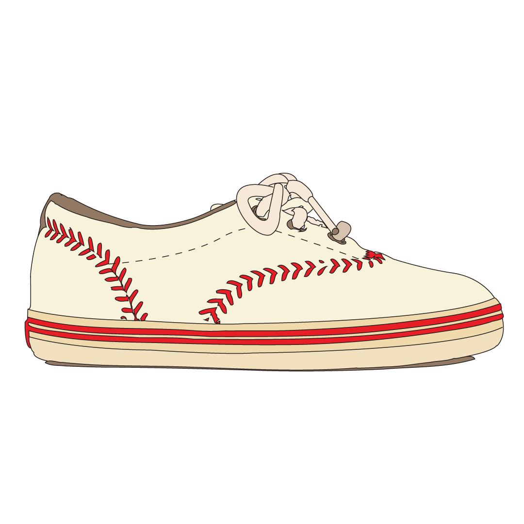 Set-23-KidsShoes