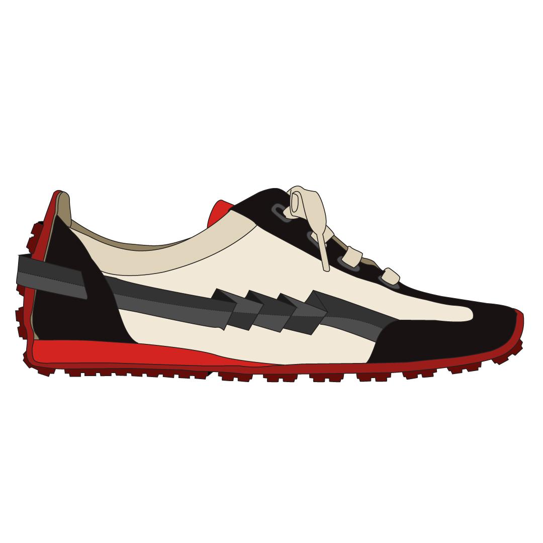 Set-29 sneakers