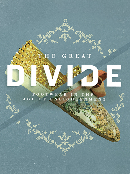 The Great Divide signature image